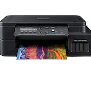 Top 10 Best Printers for Home Use in India 2020 (Canon, HP, and more)