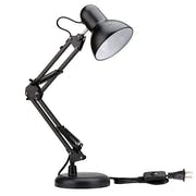 10 Best Study Lamps in India 2021 (Philips, Wipro, and more)