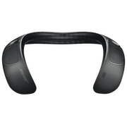 Top 10 Best Wearable Speakers in India 2021 (Sony, JVC, and more)