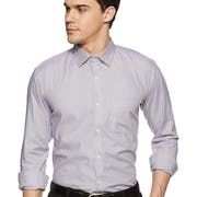 Top 10 Best Men's Formal Shirts in India 2021 (Arrow, Raymond, and more)
