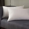 7 Best Pillows in India 2021 (Recron, The White Willow, and More)