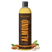 Top 10 Best Almond Oils for Hair in India 2020