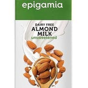 10 Best Almond Milks in India 2021 (Sofit, Epigamia, and more)
