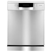 10 Best Dishwashers in India 2021 (Bosch, IFB, and More)