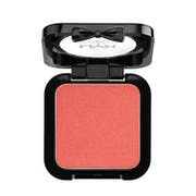 Top 10 Best Blushes in India 2021 (Maybelline, Lakme, and more)