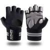 Top 10 Best Gym Gloves in India 2020 (Kobo, Burnlab, and more)