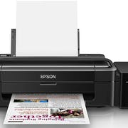 Top 10 Best Inkjet Printers in India 2020 (Canon, Epson, and More)