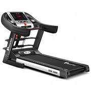 Top 8 Best Treadmills in India 2020