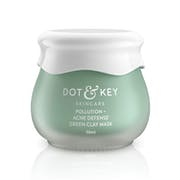 10 Best Face Masks for Oily Skin in India 2021(Innisfree, Himalaya, and more)