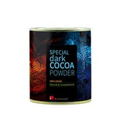 7 Best Cocoa Powders in India 2021 - Buying Guide Reviewed by Nutritionist