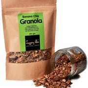 10 Best Granola in India 2021 - Buying Guide Reviewed By Chef