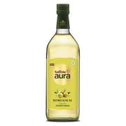 10 Best Refined Oils in India 2021 - Buying Guide Reviewed by Nutritionist