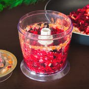 Top 10 Best Vegetable Choppers in India 2020