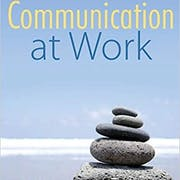 10 Best Books on Communication Skills in India 2021 (Never Eat Alone, Words that Work)