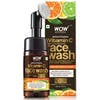 10 Best Face Washes for Men in India 2021(WOW, Aroma Magic, and more)