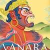 10 Best Books on Indian Mythology in India 2021 (Amish Tripathi, Chitra Banerjee, and more)