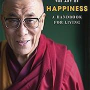 10 Best Spiritual Books in India 2021