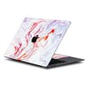 10 Best Laptop Skins in India 2021 (Poster Gully, macmerise, and more)