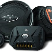 10 Best Car Speakers in India 2021 (Sony, JBL, and more)