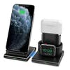 10 Best Wireless Chargers in India 2021(Samsung, Seneo, and more)