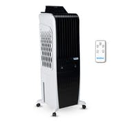 10 Best Air Coolers for Home in India 2021 (Bajaj, Crompton, and more)