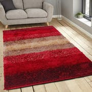 10 Best Carpets for Living Room in India 2021 (Carpet Mantra, Pepperfry, and more)