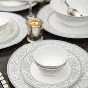 Top 10 Best Dinner Sets in India 2020 (MIAH Decor, Corelle, and more)