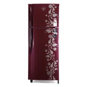 Top 10 Best Double-Door Refrigerators in India 2021 (LG, Panasonic, and more)