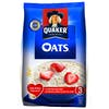10 Best Oats in India 2021 - Buying Guide Reviewed By Food Blogger/Reviewer