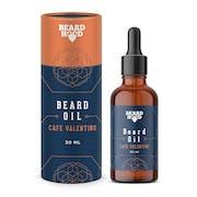 Top 10 Best Beard Growing Oils in India 2021 (USTRAA, Beardhood, and more)