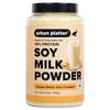 10 Best Milk Powders in India 2021 - Buying Guide Reviewed by Nutritionist