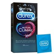 10 Best Condoms to Prevent Pregnancy in India 2021 (Durex, Manforce, and more)
