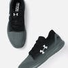 10 Best Walking Shoes for Men in India 2021 (Skechers, HRX, and more)