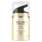 10 Best BB Creams in India 2021 - Buying Guide Reviewed By Makeup Artist