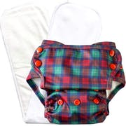 10 Best Cloth Diapers for Babies in India 2021 (Superbottoms, Bumpadum, and more)