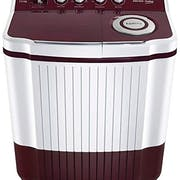 10 Best Semi-Automatic Washing Machines in India 2021 (Whirlpool, LG, and more)