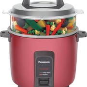 Top 10 Best Rice Cookers in India 2021 (Panasonic, Preethi, and more)