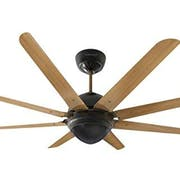 Top 10 Best Ceiling Fans for Bedrooms in India 2021 (Crompton, Havells, and more)