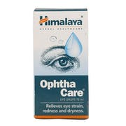 10 Best Eye Drops for Dry Eyes in India 2021 (Itone, Himalaya, and more)