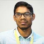 Dr. Hitesh Bhalavi